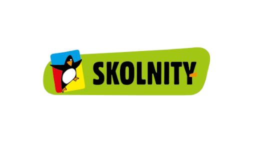 Skolnity Ski&Bike
