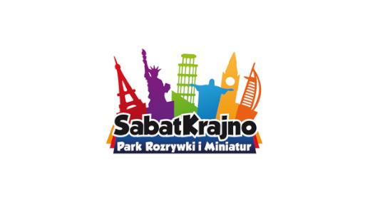 Park Rozrywki i Miniatur Sabat Krajno