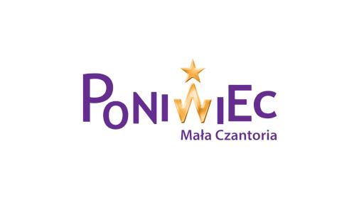 Poniwiec - Mała Czantoria