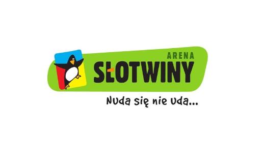 Słotwiny Arena