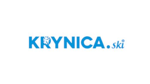 KRYNICA.ski