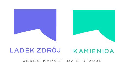 Lądek Zdrój / Kamienica