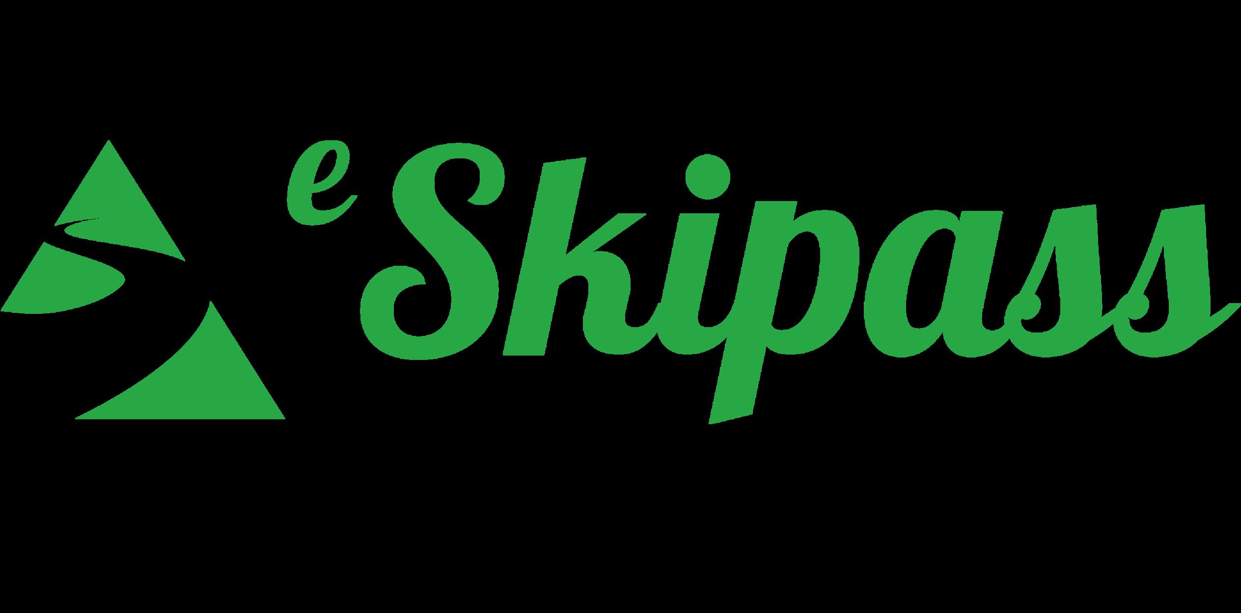 Eskipass Logo